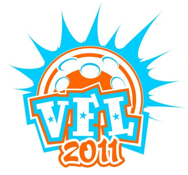 """Vasaras Florbola līgas spēles šogad """"Arkādijas"""" sporta kompleksā"""