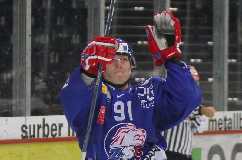 Ķēniņš izcīna Šveices čempiona titulu