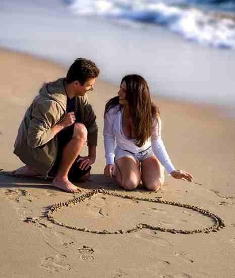 Kā saglabāt mīlestību ilgstošās attiecībās