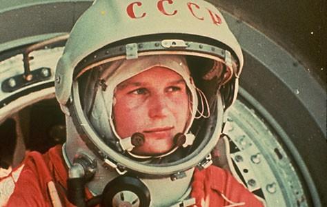 Kā tas bija? Leģendārajam pirmās kosmonautes Tereškovas lidojumam- 50 gadi