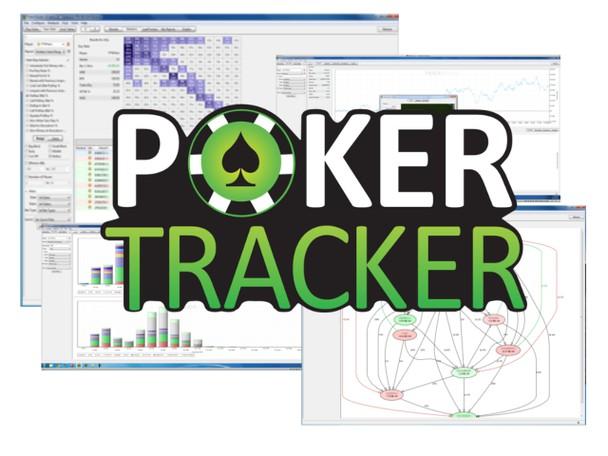 PokerTracker 4 kļūst par EPT 10 sponsoru