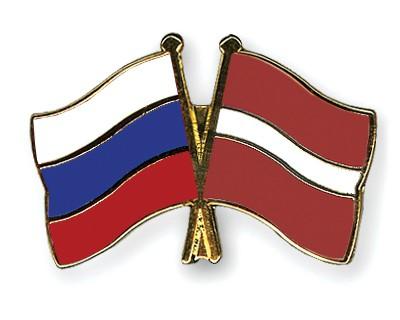 Kā tas bija? Pirms 93 gadiem Latvija un Krievija parakstīja vēsturisko Miera līgumu