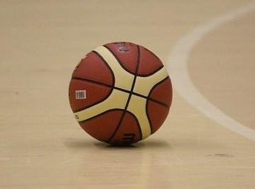 Basketbola prognožu konkursa 6.nedēļas JAUTĀJUMI