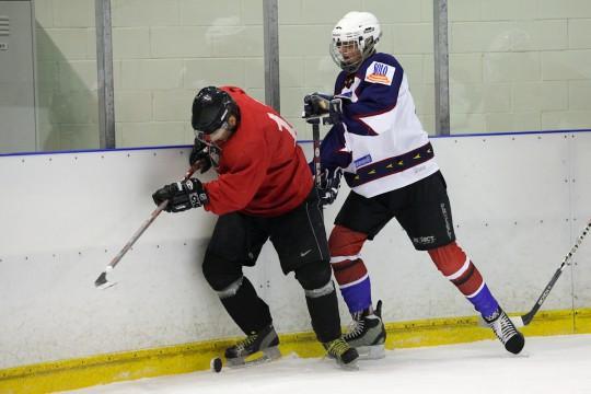 Hokeja prognožu konkursa 7.nedēļas JAUTĀJUMI