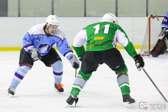 Hokeja prognožu konkursa 9.nedēļas JAUTĀJUMI