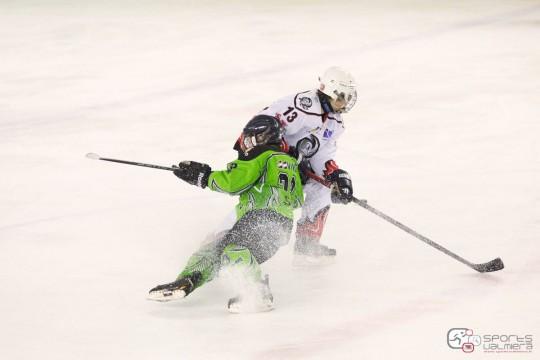Hokeja prognožu konkursa 10.nedēļas JAUTĀJUMI