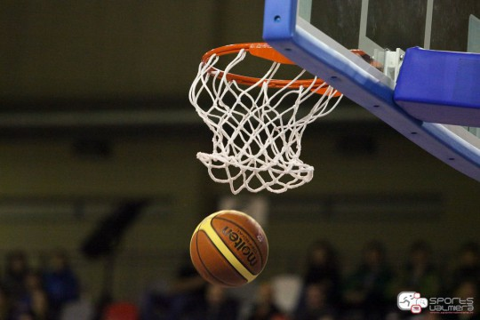 Basketbola prognožu konkursa 9.nedēļas REZULTĀTI