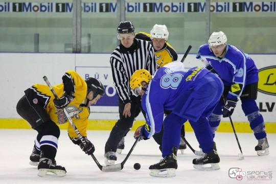 Hokeja prognožu konkursa 10.nedēļas REZULTĀTI