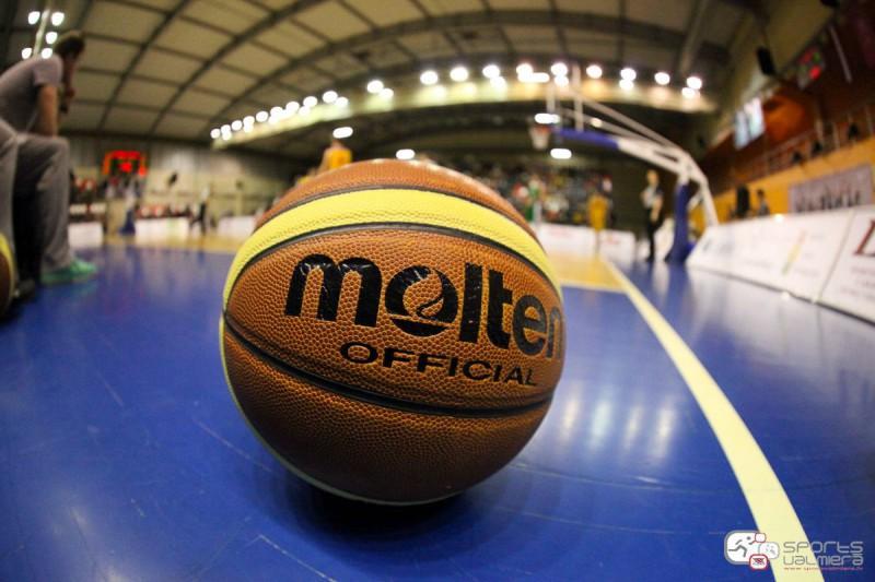 Basketbola prognožu konkursa 1.nedēļas JAUTĀJUMI (2. kārta)