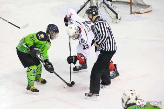 Hokeja prognožu konkursa 2.nedēļas JAUTĀJUMI (2. kārta)