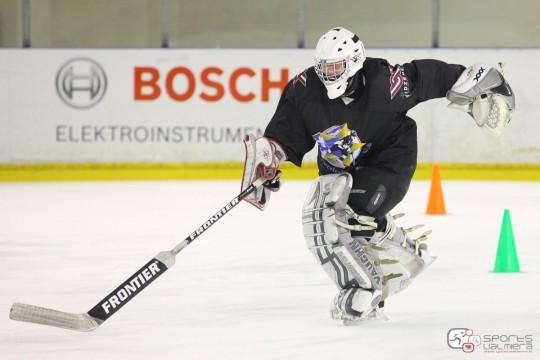 Hokeja prognožu konkursa 2.nedēļas REZULTĀTI (2. kārta)