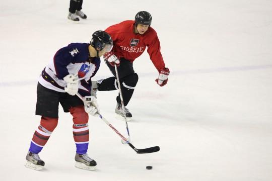 Hokeja prognožu konkursa 4.nedēļas REZULTĀTI (2. kārta)