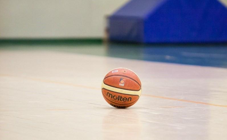 Basketbola prognožu konkursa 7.nedēļas JAUTĀJUMI (2. kārta)