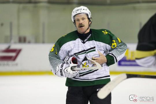 Noslēdzies hokeja prognožu konkurss (2.kārtas REZULTĀTI)