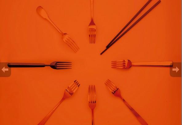 Rīgā tiekas restorānu servisa eksperti  no Eiropas