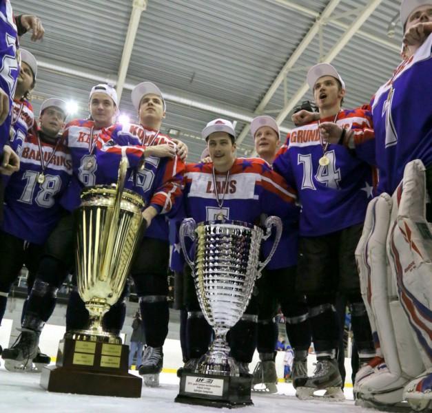 Latvijas Virslīgā piesakās septiņas komandas, startēs arī 1.Līga