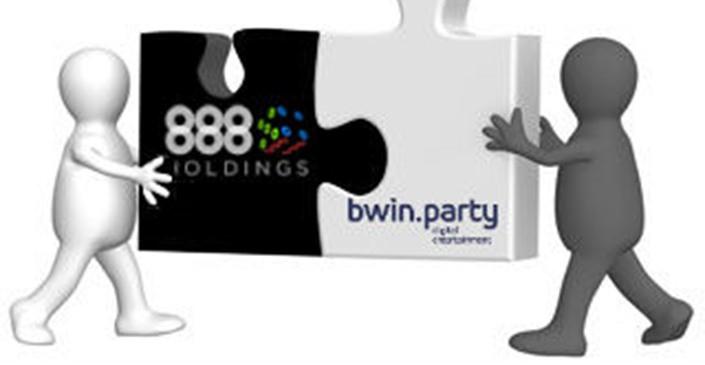 888 Holdings iegādājas Bwin.Party par $1.4 miljardiem