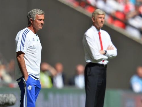 No laimes līdz fiasko viens solis - cik angļu klubu būs 1/8 finālā?