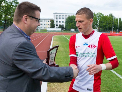 """Olijars un Mickevičs pievienojas Latvijas čempionei """"Liepājai"""""""