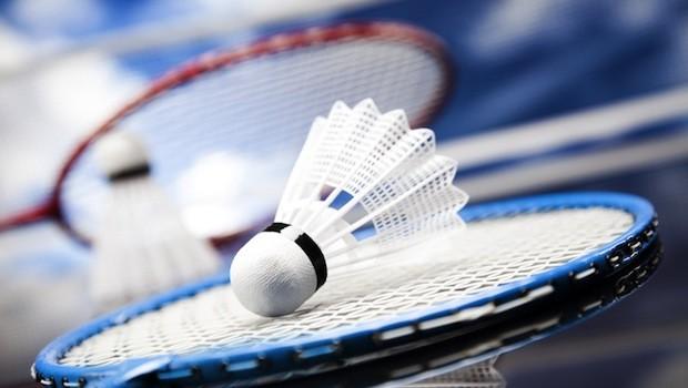 """""""Evelatus"""" kļūst par Latvijas jaunatnes kausa badmintonā ģenerālsponsoru"""