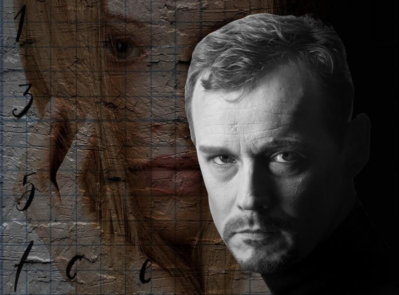 """Valmieras teātrī top Henrika Ibsena """"Celtnieks Sūlness"""""""