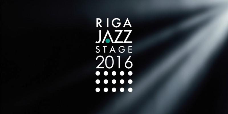 """Konkursā """"Riga Jazz Stage"""" piedalīsies dažādas personības un īsti mūzikas pazinēji"""