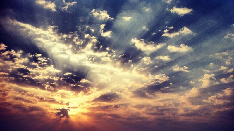 Grāmata: Tavas garīgās apziņas atjauninājums
