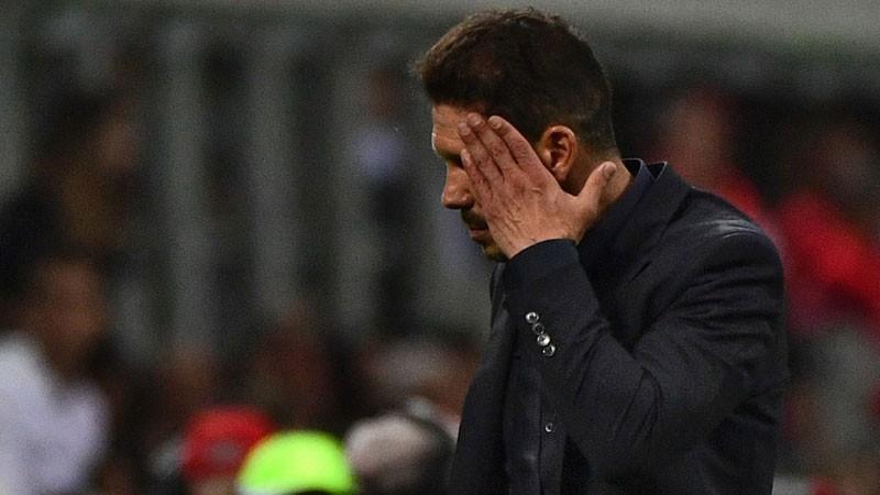 """Spānijas tiesa neļauj """"La Liga"""" aizvadīt spēles ASV"""