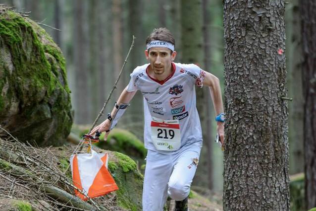 Kūms un Krūmiņa - čempioni orientēšanās maratonā