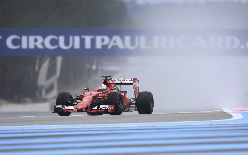 Pēc desmitgades pārtraukuma Francija atgriezīsies F1 kalendārā