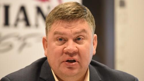 Latvija gatavošanos čempionātam uzsāks pret Krievijas otro izlasi