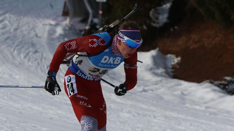 Stafete Oberhofā: virkne komandu bez līderiem, starts arī Latvijai