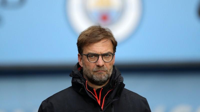 """VSB un Viaplay tiešraidē Premjerlīgās grandu duelis: """"Liverpool"""" pret """"Manchester City"""""""