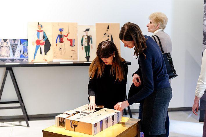 Par godu Romanam Sutam Latvijas Nacionālajā mākslas muzejā norisināsies šaha turnīrs pieaugušajiem un bērniem