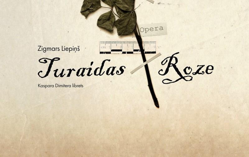 Pirmo reizi Latvijas Nacionālās operas pirmizrāde būs skatāma tiešraidē Latgales vēstniecībā GORS