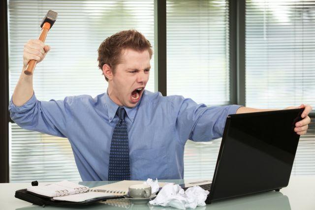 Kā tikt galā vai izvairīties no stresa