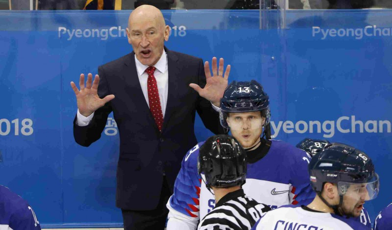 Slovākija pārliecinoši pārspēj Vāciju, Šveice knapi uzvar Baltkrieviju