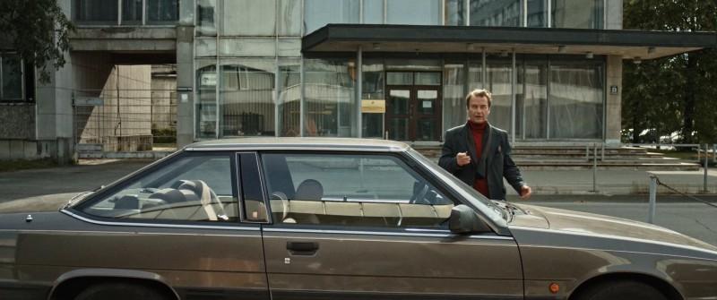 Strauji pieaugusi kinoskatītāju interese par Latvijas filmām