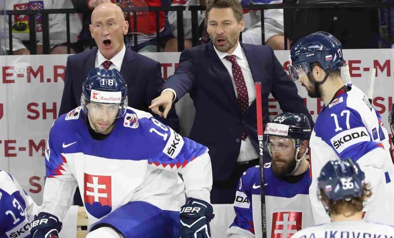 Krievija iemet četrus un atstāj sausā Slovākiju