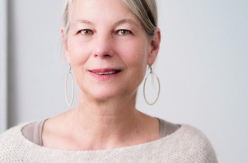 Mūžīgi jauns: ieklausies farmaceita padomos pret novecošanos
