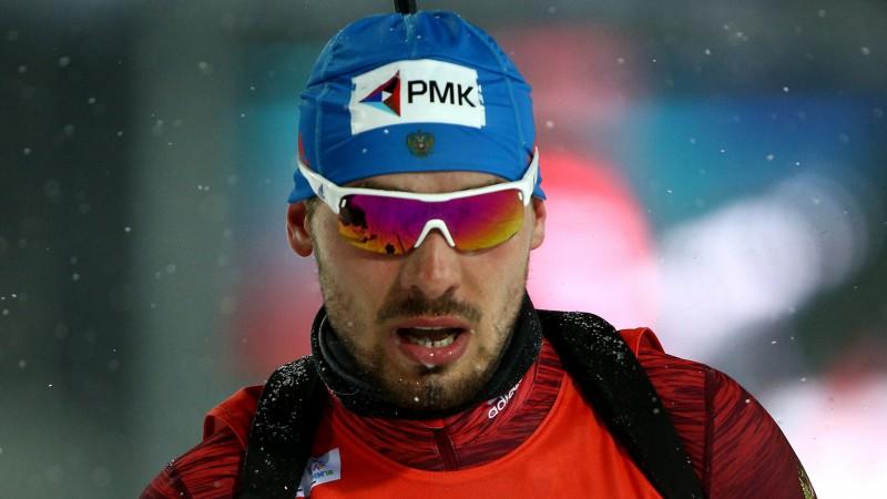 """Šipuļins: """"Piedāvājumi lietot dopingu tika izteikti arī man"""""""