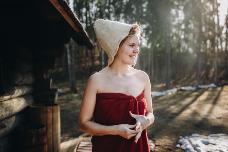 Ietīties sildošā smaržu vilnī: skaistumkopšanas rituāli aukstām rudens dienām