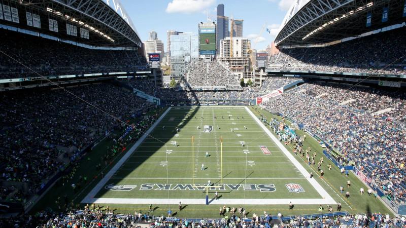 XFL nosauc savas komandas, spēlēs septiņās NFL pilsētās