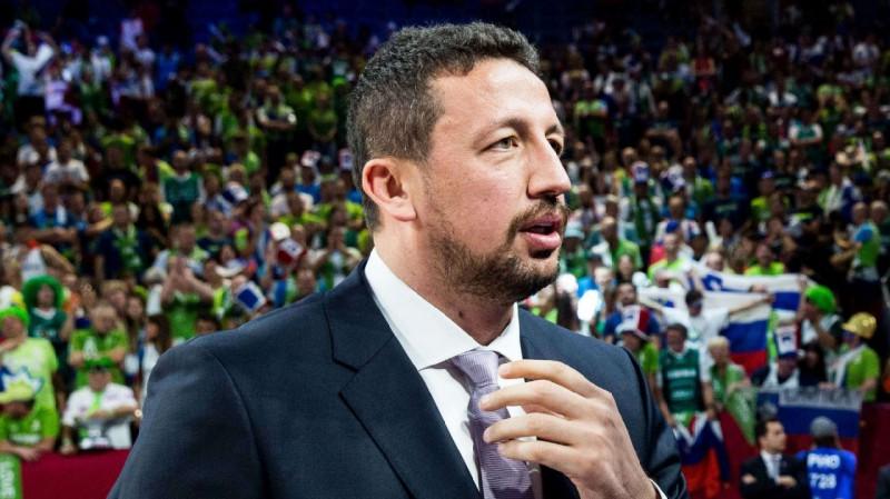 """Turkoglu: """"FIBA būtu jākaunas par šādiem tienešiem"""""""