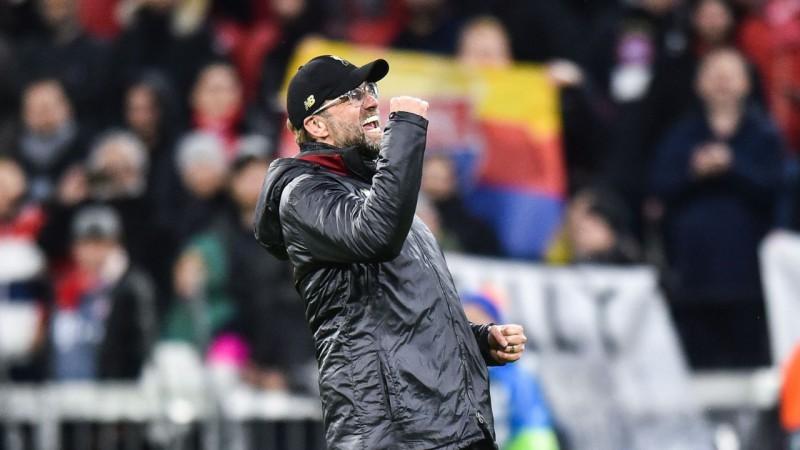 """""""Liverpool"""" piedraud ar izstāšanos no Līgas kausa, jo nevar atrast tam laiku"""