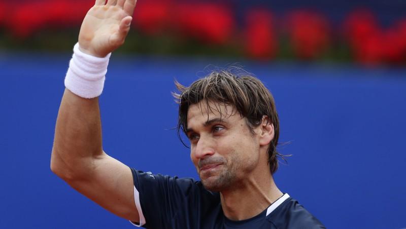 Nadals 26. reizi uzvar ilggadējo sāncensi Fereru un svin 60. uzvaru Barselonā