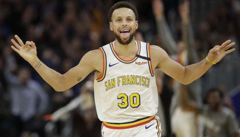 NBA play-off netikušās komandas varētu septembrī pulcēties Čikāgā