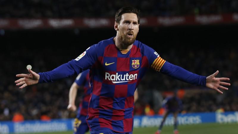 """Bartomeu: """"""""Barcelona"""" ir Čempionu līgas favorīte. Esam favorīti visos turnīros"""""""