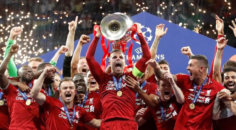 UEFA nevēlas vietējo sezonu izbeigšanu un draud ar nepielaišanu Eirokausiem