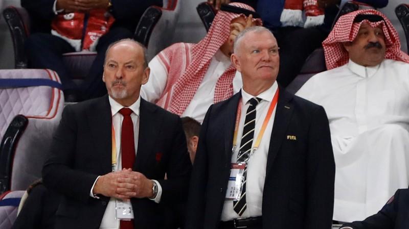 """""""Liverpool"""" un """"United"""" atbalsta ideju par Premjerlīgas komandu skaita samazināšanu"""